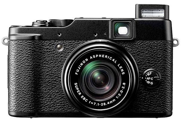 Guida all acquisto delle migliori fotocamere digitali compatte